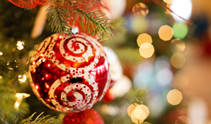 holiday safety tips for family