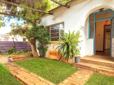 Pay no transfer duty on these homes under R900 000!   1Life
