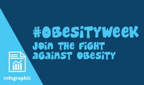 obesity month