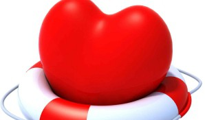 Learn how to prevent cardiovascular disease