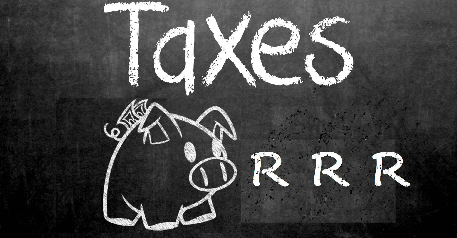 Understand your taxes and save
