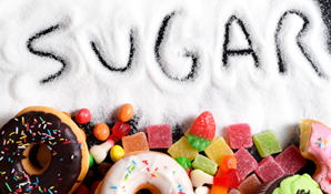 sugar sweet treats thumbnail