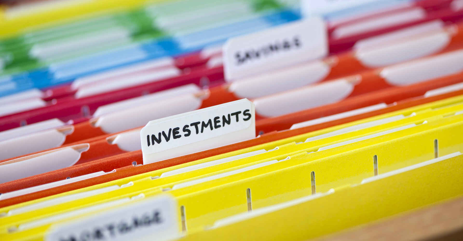 Unit trusts are good investments