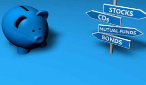 Benefits of buying unit trusts